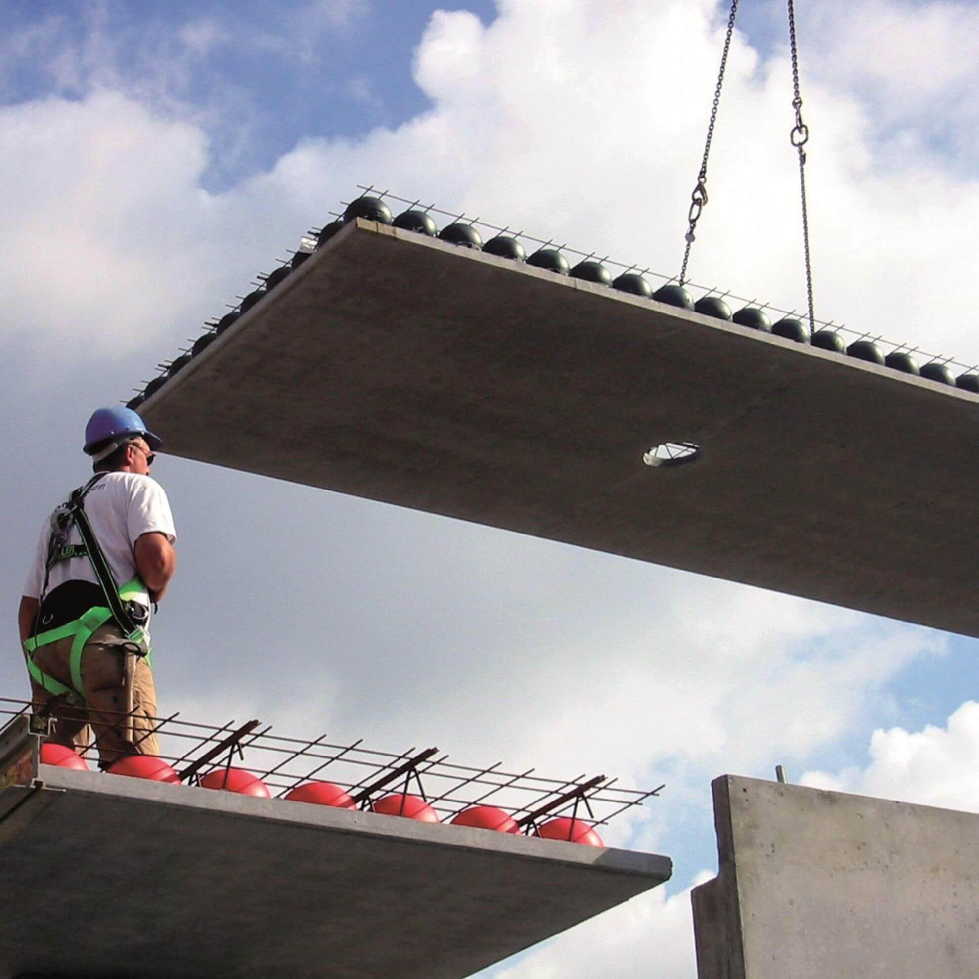 Construction Engineering Australia (CEA)
