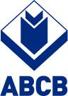 abcb-logo