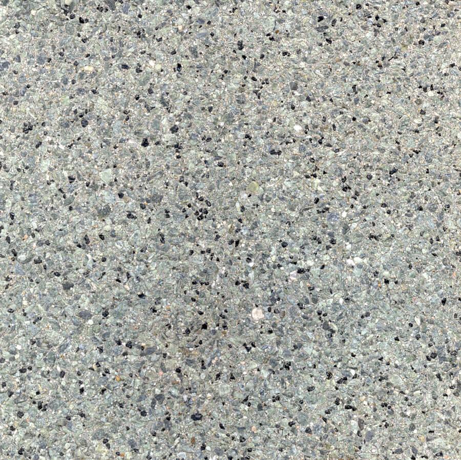 National Precast Concrete Association Australia Exposed