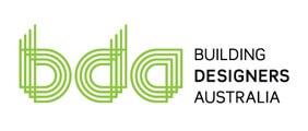 bda_logo 2