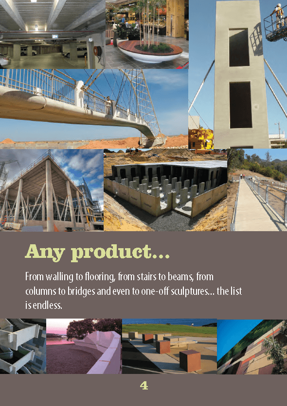 precast concrete handbook australia pdf