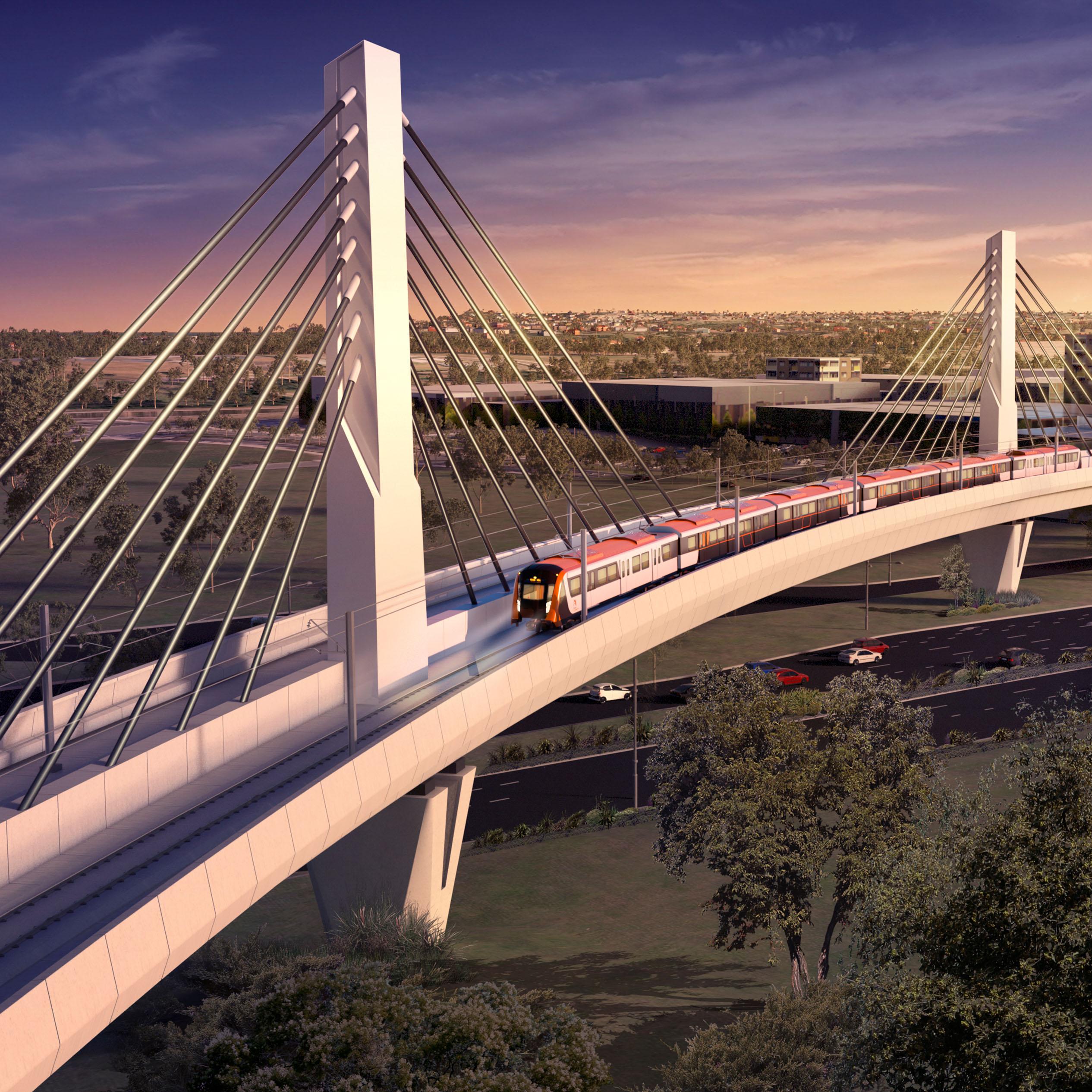 Highway Engineering Australia