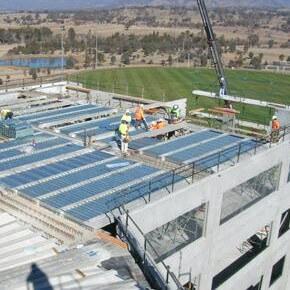 Centrelink Canberra
