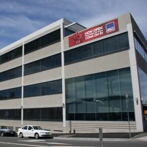 Royal Automobile Club of Tasmania