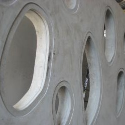 precast concrete handbook australia
