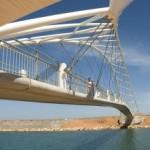exmouth_marina_footbridge_wa