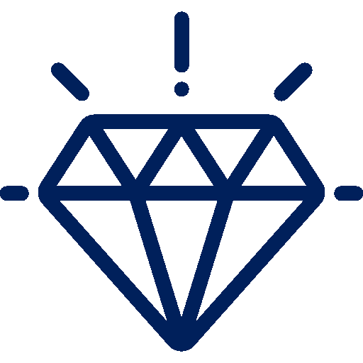 Master Precaster Logo