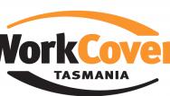 Primary+Employers+Tasmania-+AgCard+WorkCover+Tasmania+Logo